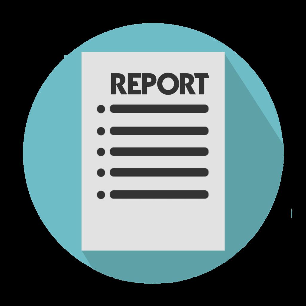 ReportDiscord