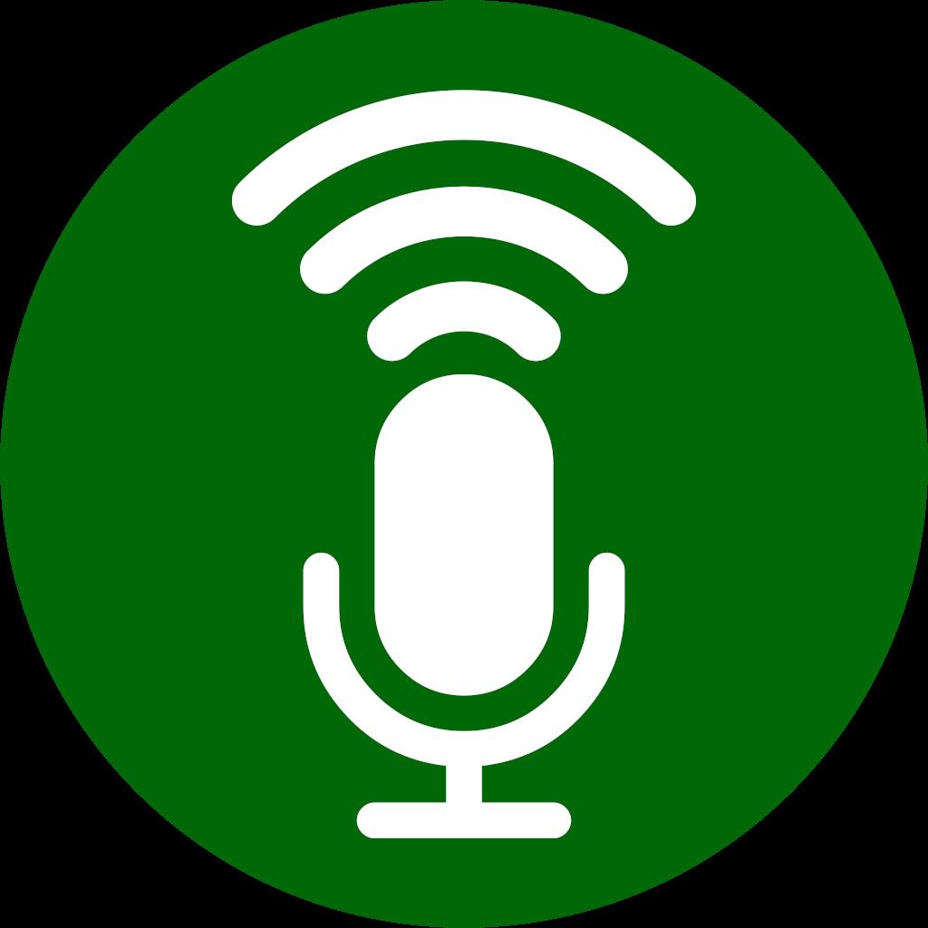 VoiceChatMaster