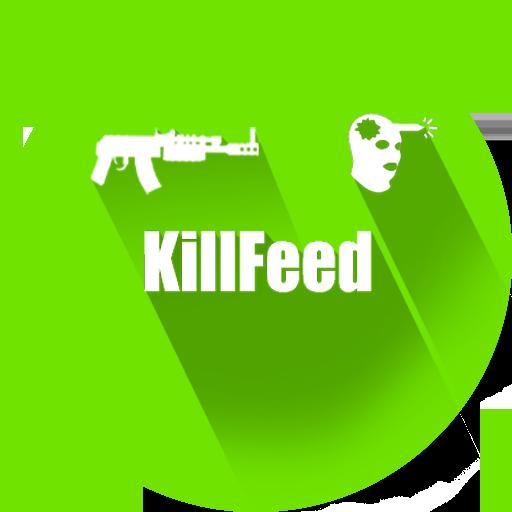 AdvancedKillfeed