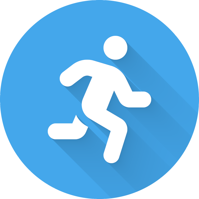 Movement Modifier