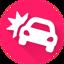 Vehicle Despawner