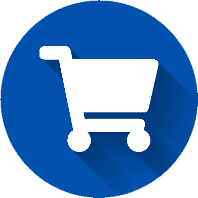 Shops UI