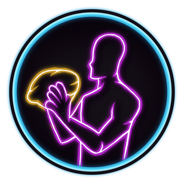 Tebex Neon Theme
